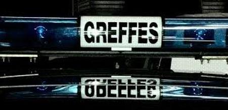 images GREFFE.jpg