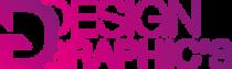logo-DG-floating.png