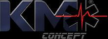 km-concept-logo-1455810150.jpg