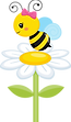 bee and flower.png