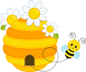 bee hive3.png