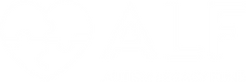https://www.autismlegacyfund.org.logo.png