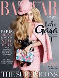 Harper's_Bazaar_Magazine_-_Malaysia_(Sep