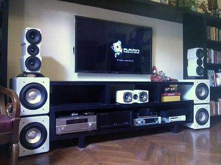 Home Audio.jpg