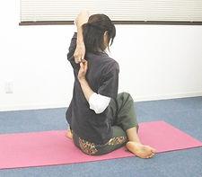 yoga4_edited.jpg
