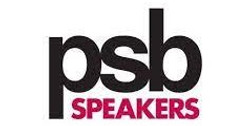 PSB Logo_edited