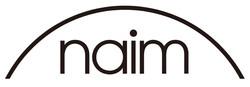 naim-audio-vector-logo_edited