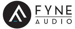 Fyne-Logo-300x143_edited