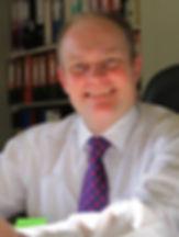 Gary Rycroft
