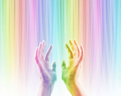Hand-Chakras-1.jpg