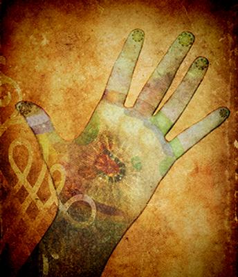 Healing-Hand-Sm-Fil.png