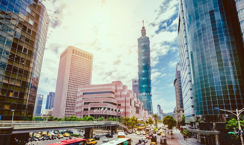 Taipei_101_C-03.jpg