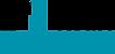 AI-SP-Logo.png