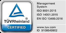 TUV_cert_logo_1000px.png