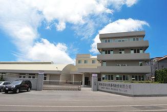 Dacun factory-20190114.JPG