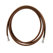 3M_braided_hose OR-01.png