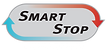 Smart stop icon.png