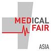 medical_fair_asia_logo_774.png
