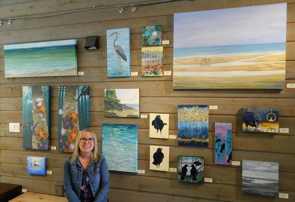bonnie-schnitter-at-the-raintree-gallery-in-qualicum-beach-bc