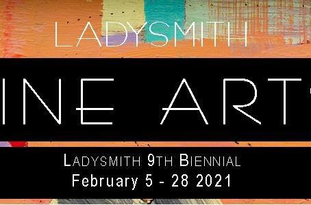 January 14th, 2021 2pm Fine Art Show Livestream Preview Event