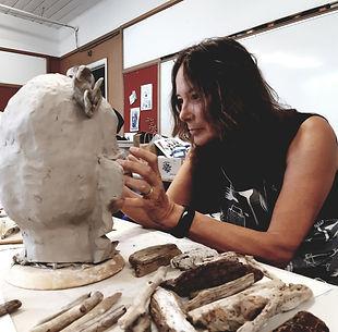 clay workshop.jpg