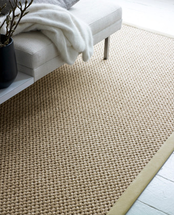 7 Reasons for Purchasing a Natural Rug