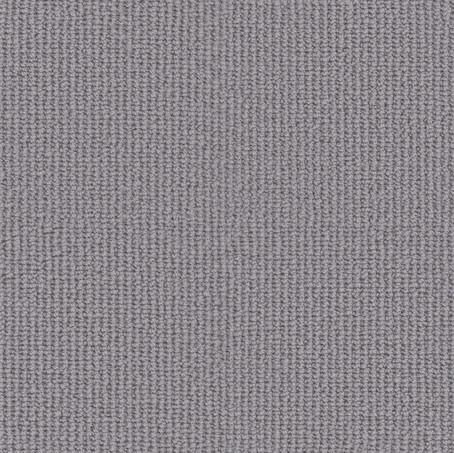Wool Reef Soft Eden WR100.jpeg