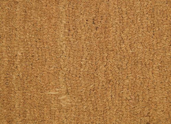 Natural Coir Door Matting