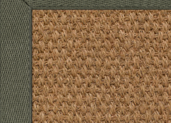 Coir Luxury Panama Rug