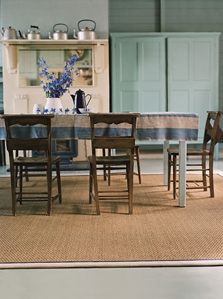Seagrass Natural Rugs