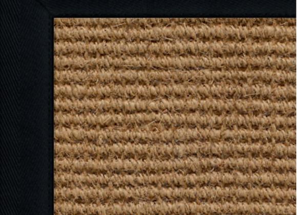 Coir Luxury Boucle Rug