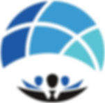 MUNDO_Logo ohne Marke_edited.jpg