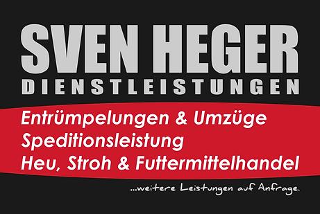 VK_Heger_VS.png