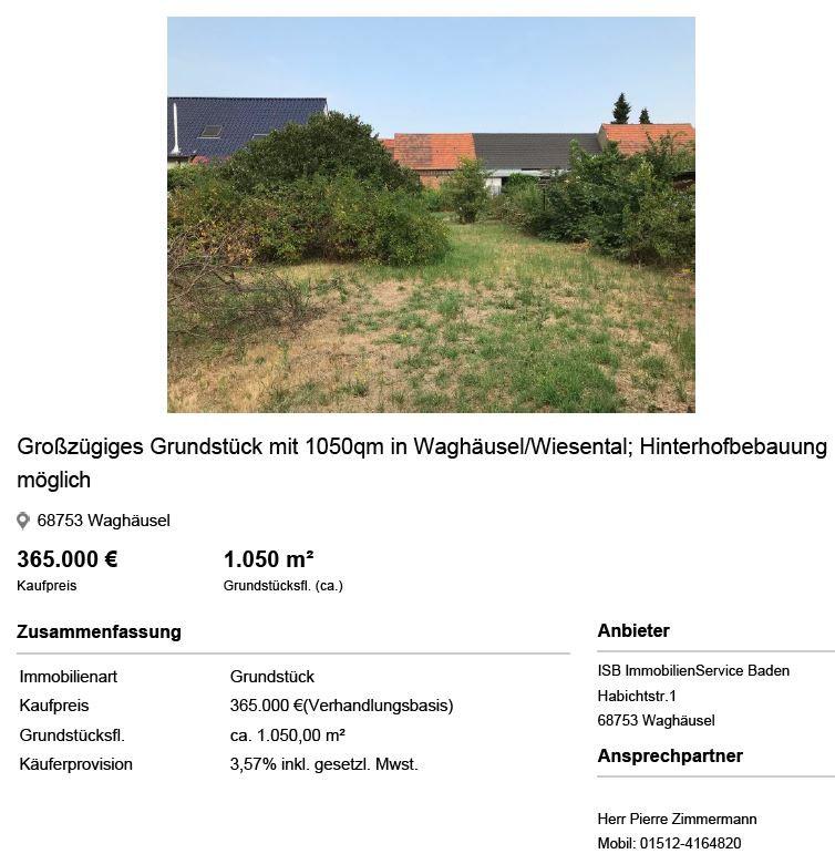 Baugrundstück_in_Waghäusel.JPG