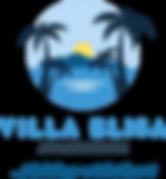 Villa Elisa Logo_ENG_wb.png