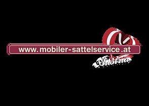 Mobiler Sattelservice.png
