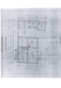 Beschreibung und LAgeplan-003.jpg