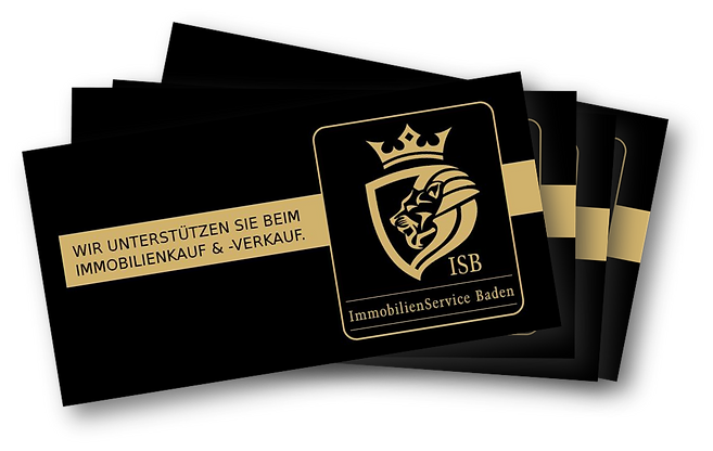 Broschüren_ISB_Immobilien_Baden_web.png