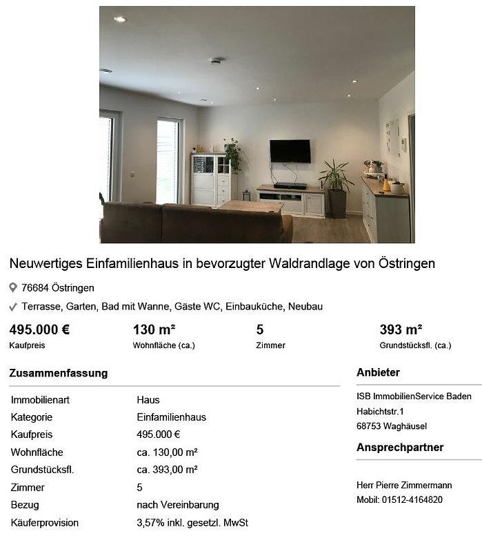 Neuwertiges_Einfamilienhaus_in_Östringen
