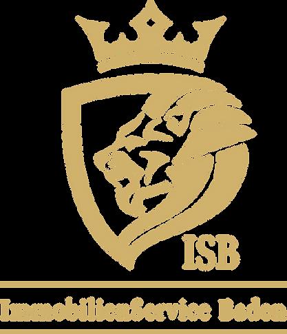 ISB_Baden_Logo_Trans.png