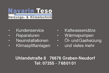 ViKa_Navarin Teso-002.jpg