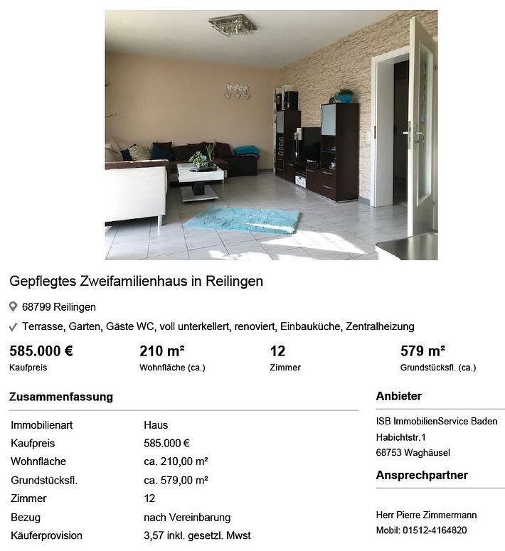 Zweifamilien_Reilingen.JPG