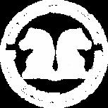 Stempel_Mobiler_Sattelservice_.png
