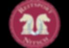 Mobiler Sattelservice Logo_Endversion_fr