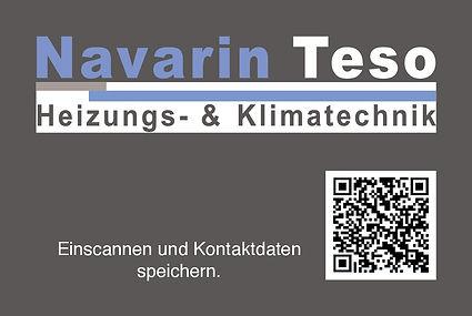 ViKa_Navarin Teso-001.jpg