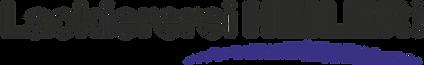 Lackiererei Heiler Logo 2020_neu_.png