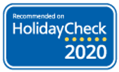 RoHC_Logo_2020_rectangle.png