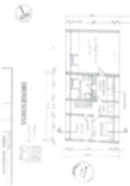 Beschreibung und LAgeplan-002.jpg