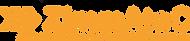 ZimmAteC Logo ohne Hintergrund.png