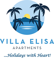 Villa Elisa Logo_ENG.png